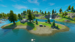 Lake Island1.png