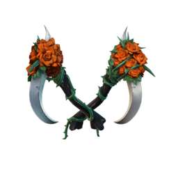 T-Icon-Pickaxes-FlowerSkeletonMale1HPickaxe-L.png