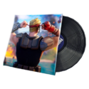 Wild (Music) - Icon.png