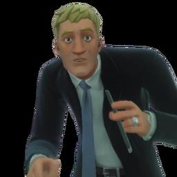 Agent Jonesy.png