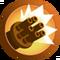 Goin' commando!!! icon.png