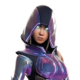 Icon (.png