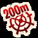 200 Meters.png