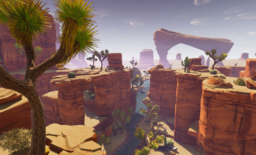 Canny Valley Homebase Storm Shield.png