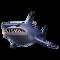 Loot Shark.png