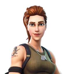 New Tower Recon Specialist.png