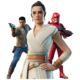 Rise of Skywalker Pack.png