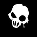 SkullL.png