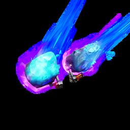 T-Icon Glider-SpaceWandererMaleGlider-L.png