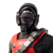 T-Soldier-HID-386-Athena-Commando-M-StreetOpsStealth-L.png
