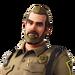 T-Soldier-HID-467-Athena-Commando-M-WeirdObjectsPolice-L.png