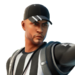 T-Soldier-HID-949-Athena-Commando-M-Football20Referee-C-L.png