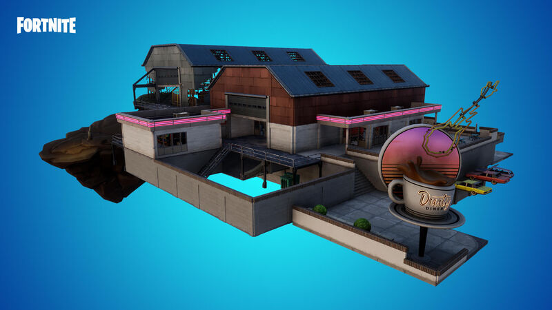 Fortnite patch-notes v10-10-content-updat creative-header-v10-10-content-update CreativeDustyPrefabs DustyDepot 1920x1080-1920x1080-aa755914b3b75b5028d2e3a04b156ddde00a1a39.jpg