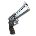 Handcannon icon.png
