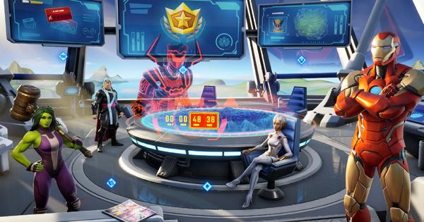 Lobby Galactus 12.png