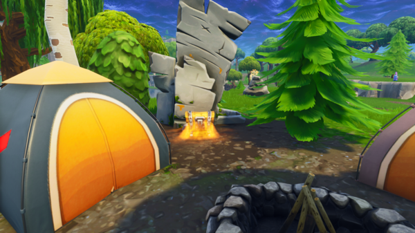 Loot Lake Chest 10.png
