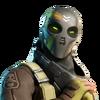 Metal Mask-Jungle-L.png