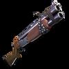 Over-under shotgun icon.png