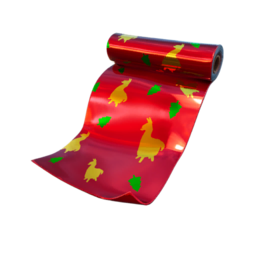 T-Icon-Backpacks-678-CardboardCrewHolidayMale-L.png
