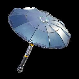 T-Icon Umbrella-S-VinderTech-Umbella-Duo-L.png