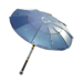 T-Icon Umbrella-S-VinderTech-Umbella-Duo-L.png