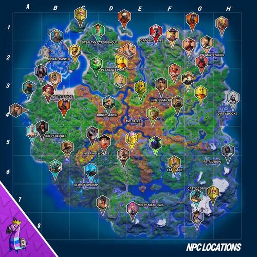 All fortnite npc locations.jpg