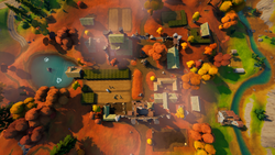 Colossal Crops Top View V2.png