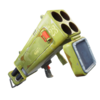 Quad launcher icon.png