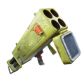 Quad launcher icon.png