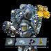 T-AthenaSoldiers-CID-781-Athena-Commando-F-FuzzyBearTeddy Details.png