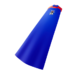 T-Icon-Backpacks-609-ElasticCape-L.png