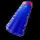 T-Icon-Backpacks-609-ElasticCape-L.png