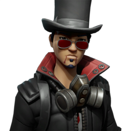 Hero Bloodfinder A.C..png