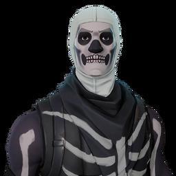 Hero Skull Trooper Jonesy.png