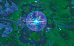 Loot Lake Air View 10.10.png