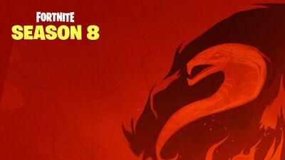Season8Teaser2.jpg