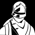 T-Banners-Icons-S10-MedievalKnight-L.png
