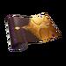 T-Wraps-AncientGladiatorWrap-L.png