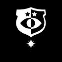 Badge-2-L.png