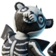 Bone Bear.png