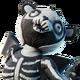 Bone Bear.png