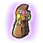 Infinity gauntlet icon.png