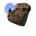 Jones' Field Pack (Back Bling) - Jump 15 Style - Icon.png