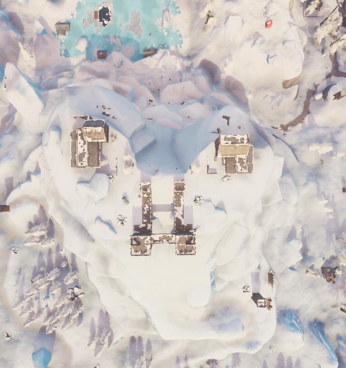 Polar Peak Air View 9.20.png