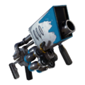 Snowball launcher icon.png