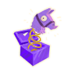 T-Emote-Icons-Season14-S14-Llama-Surprise.png