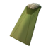 T-Icon-Backpacks-605-HightowerDate-Cape-L.png