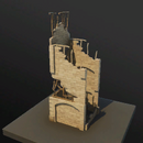 T-Icon-PS-CP RuinedTilted S ClockTower a.png