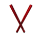 T-Icon-Pickaxes-DeliSandwich1HPickaxe-L.png