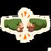 T-Item-Emoji-FistBump.png